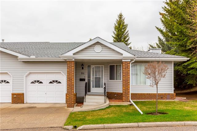 84 MACEWAN PARK HT NW, 3 bed, 2.1 bath, at $364,900