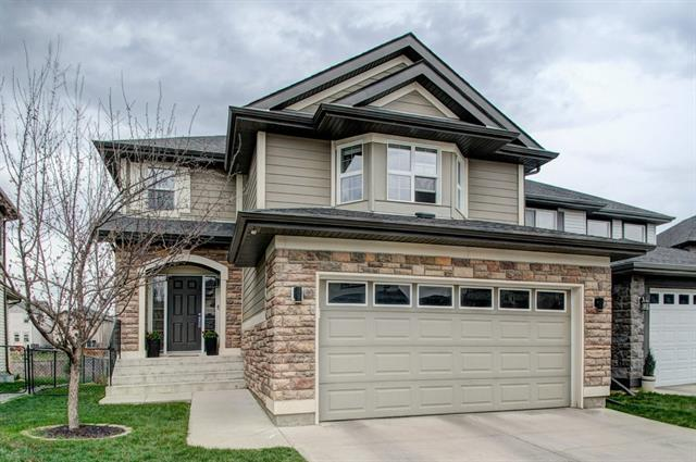 148 KINCORA HL NW, 4 bed, 3.1 bath, at $615,000