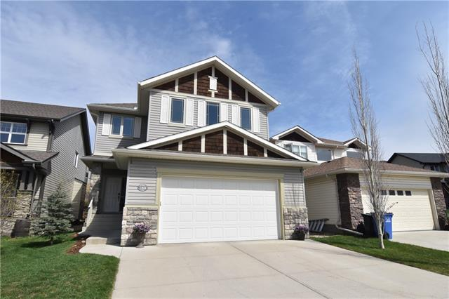 180 SUNSET CL , 5 bed, 3.1 bath, at $534,900