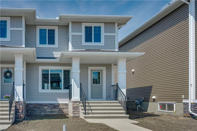 113 Heartland BV , 3 bed, 2.1 bath, at $319,740