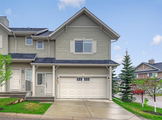 283 ROCKYSPRING GV NW, 3 bed, 2.1 bath, at $369,900