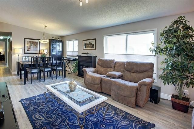 11 DOUBLETREE WY , 3 bed, 2 bath, at $217,500