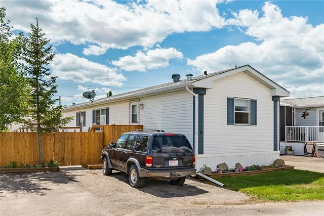 #6 5853 4 ST W, 3 bed, 2 bath, at $94,500