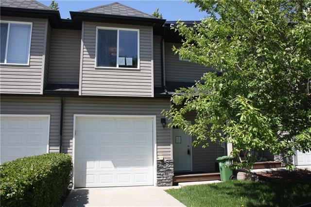 #3 249 ROSS AV , 3 bed, 2 bath, at $249,900
