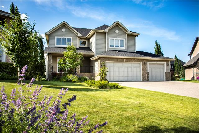 108 Heritage Lake SH , 4 bed, 4 bath, at $845,000