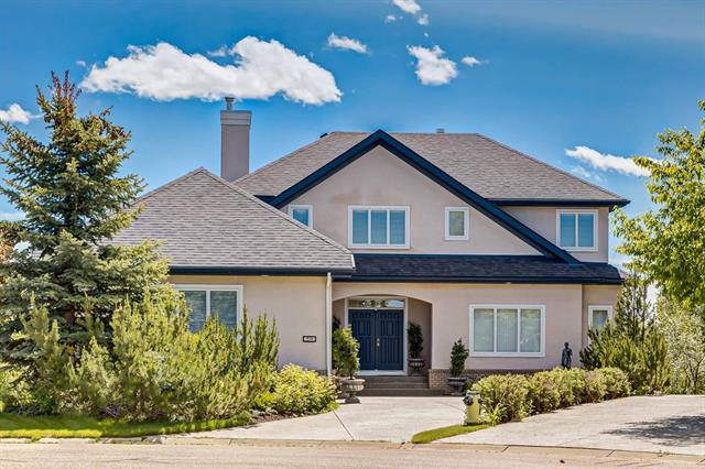 59 SWEET WATER PL , 4 bed, 3.1 bath, at $1,050,000