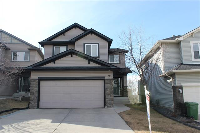 29 ROCKYSPRING PT NW, 4 bed, 3.1 bath, at $624,900