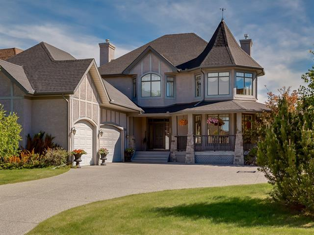 303 SNOWBERRY PL , 4 bed, 4 bath, at $998,000