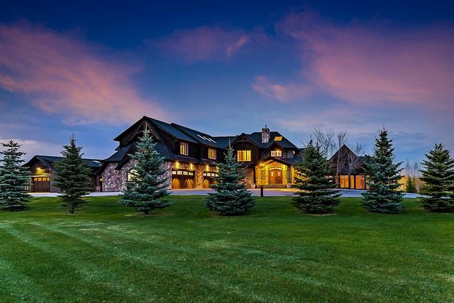 14 Shannon LO , 6 bed, 7.1 bath, at $3,150,000