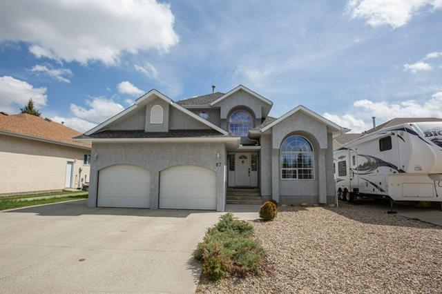 67 Green Meadow DR , 4 bed, 3.1 bath, at $399,900