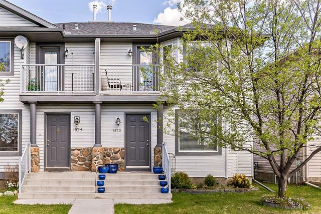 1620 HIGH COUNTRY DR NW, 3 bed, 2.1 bath, at $287,777