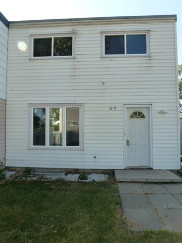 3909 29 AV SE, 3 bed, 2 bath, at $185,000