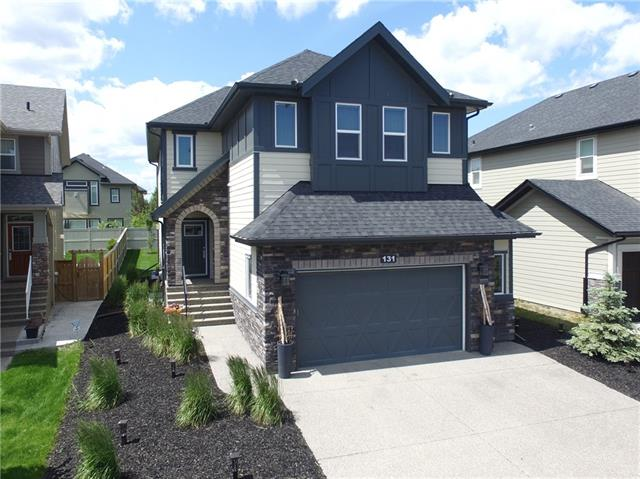 131 STONEMERE GR , 3 bed, 2.1 bath, at $584,900