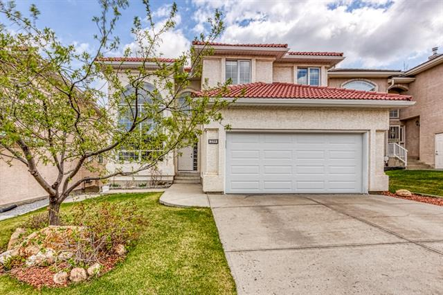 259 HAMPSTEAD WY NW, 6 bed, 3.1 bath, at $988,800