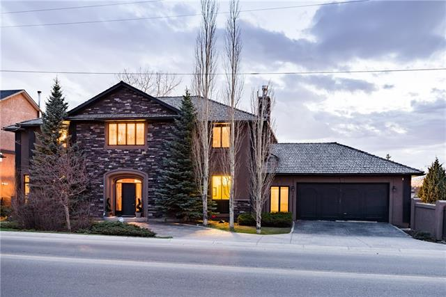 425 EAST CHESTERMERE DR , 3 bed, 3.1 bath, at $1,999,800