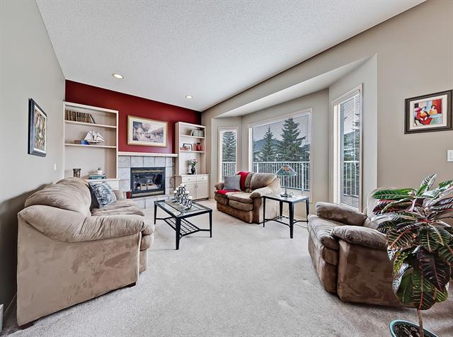30 PROMINENCE VW SW, 3 bed, 2.1 bath, at $429,900