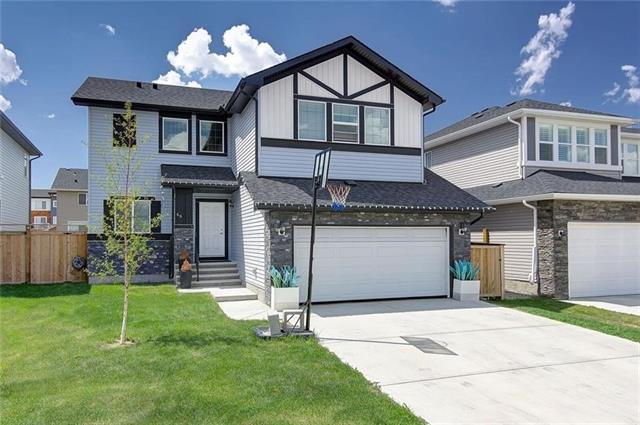 49 Rainbow Falls BV , 5 bed, 2.1 bath, at $509,900