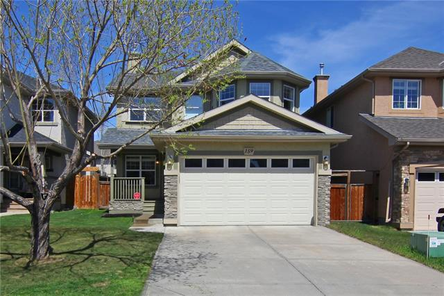 159 Everwillow CL SW, 4 bed, 3.1 bath, at $575,000