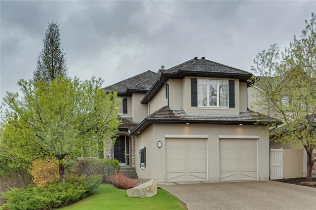 17 EVERGREEN LN SW, 5 bed, 3.1 bath, at $849,900