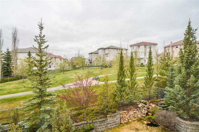 312 HAMPSTEAD WY NW, 6 bed, 4 bath, at $770,000