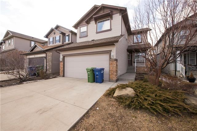 517 COOPERS DR SW, 3 bed, 2.1 bath, at $384,900