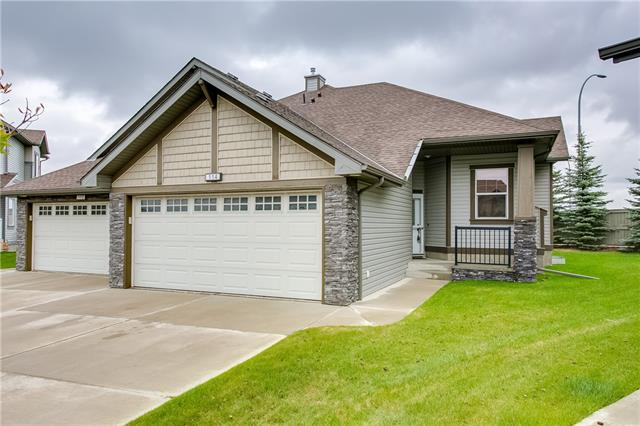 #114 100 COOPERS CM SW, 3 bed, 3 bath, at $319,900