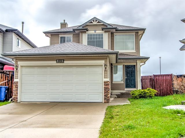 258 CHAPALINA PL SE, 3 bed, 3 bath, at $394,500