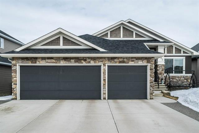 132 RAINBOW FALLS TC , 4 bed, 3 bath, at $698,500