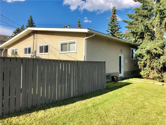 2847 39 ST SW, 7 bed, 2 bath, at $629,000