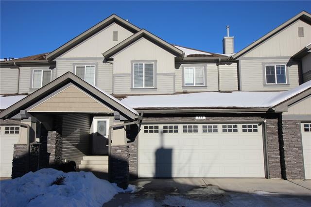 #119 100 COOPERS CM SW, 3 bed, 2.1 bath, at $310,000