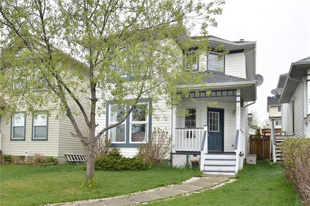 51 COVENTRY RD NE, 3 bed, 2.1 bath, at $359,900