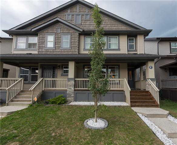 57 SKYVIEW POINT GR NE, 3 bed, 2.1 bath, at $357,000