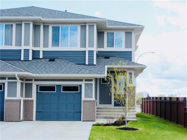 152 MIDTOWN CO SW, 3 bed, 2.1 bath, at $395,000
