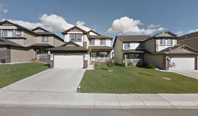 108 HAWKMERE WY , 4 bed, 3.1 bath, at $514,900