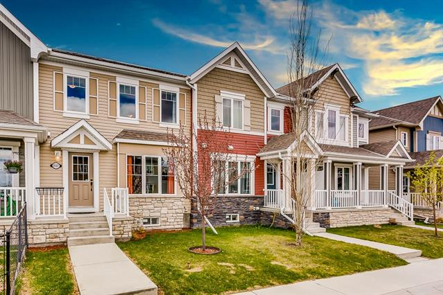 1507 WINDSTONE RD SW, 3 bed, 2.1 bath, at $289,000