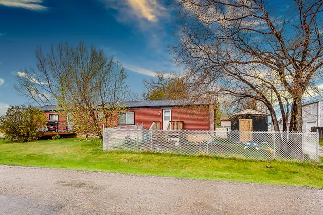 132 BARTSTOW ST , 3 bed, 2 bath, at $170,000