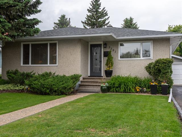 3351 SPRUCE DR SW, 4 bed, 2 bath, at $599,900