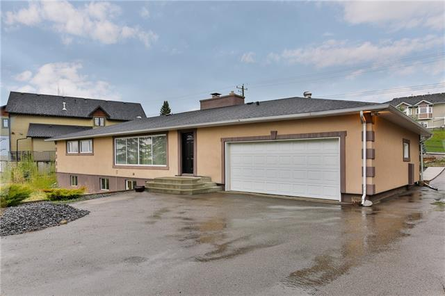 10825 EAMON RD NW, 6 bed, 2.1 bath, at $699,999