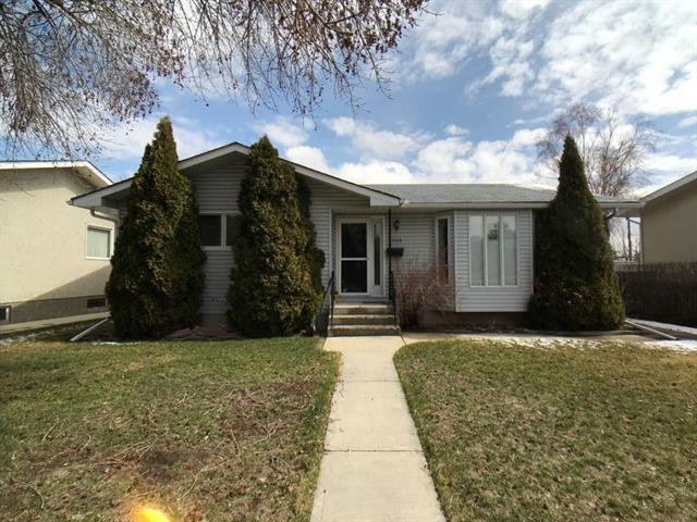 7128 Hunterwood RD NW, 3 bed, 1 bath, at $369,900