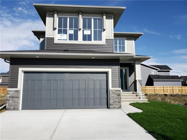 54 FIRESIDE TC , 3 bed, 2.1 bath, at $552,000