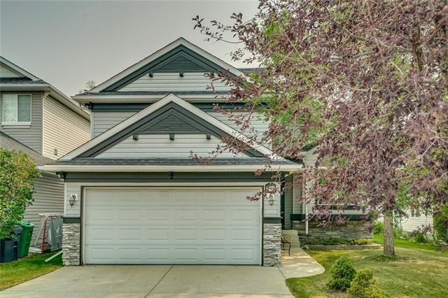 258 CHAPARRAL PL SE, 4 bed, 3 bath, at $420,000
