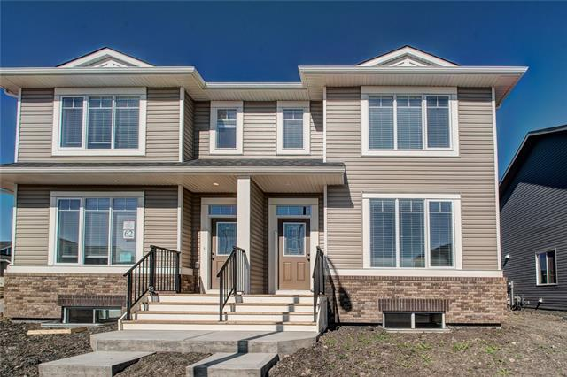 58 WILLOW MEWS  , 3 bed, 2.1 bath, at $349,900