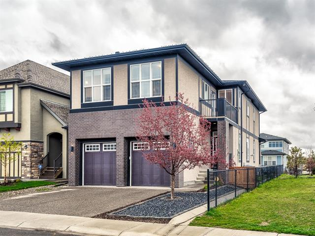 14 MARQUIS HT SE, 5 bed, 3.1 bath, at $650,000