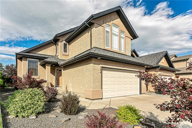284 EVERGLADE CI SW, 4 bed, 3 bath, at $619,900