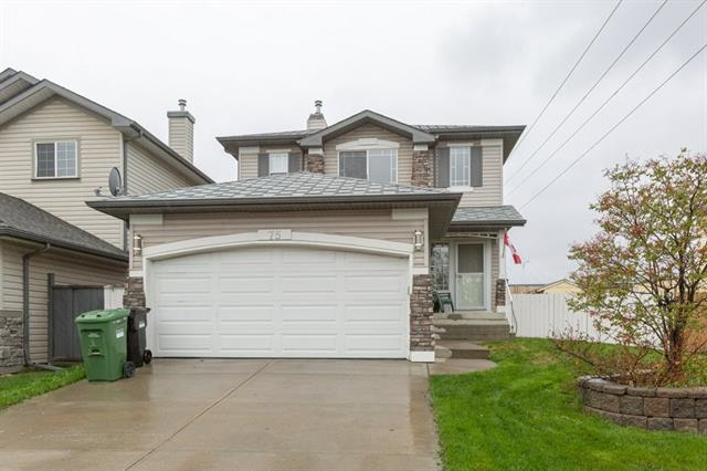 75 CHAPALINA CR SE, 3 bed, 2.1 bath, at $399,900