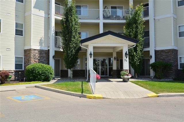 #112 72 QUIGLEY DR , 2 bed, 1.1 bath, at $235,000