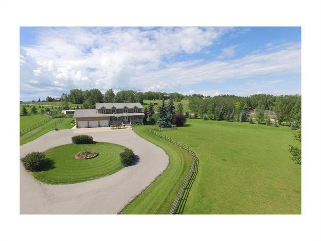 31125 ELBOW RIVER DR , 4 bed, 4 bath, at $1,259,000
