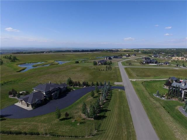 31 WILLOW CREEK GR , 0 bath, at $495,000