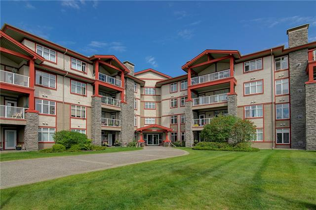 2406 LAKE FRASER GR SE, 2 bed, 2 bath, at $384,800