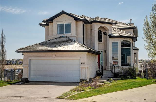 59 HAMPSTEAD PT NW, 4 bed, at $634,990